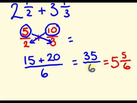 Digits homework helper volume 1 grade 7 answer key